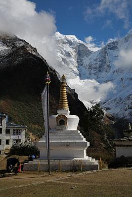 Nepal_Everest4_Der_Fotoraum_Abenteurer_410