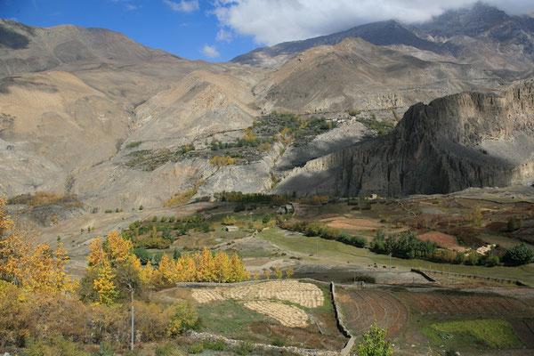Nepal_Mustang_Expedition_Adventure_Reisefotograf_Jürgen_Sedlmayr_172