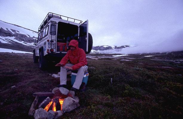 Norwegen_2005_Jürgen_Sedlmayr_210