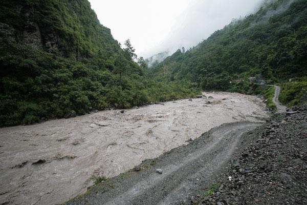 Nepal_UpperMustang_Reisefotograf_Jürgen_Sedlmayr_33