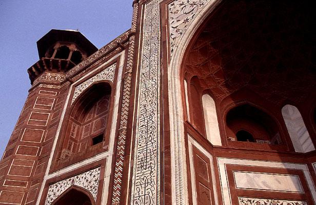 Indien_Reisefotograf_Jürgen_Sedlmayr_198