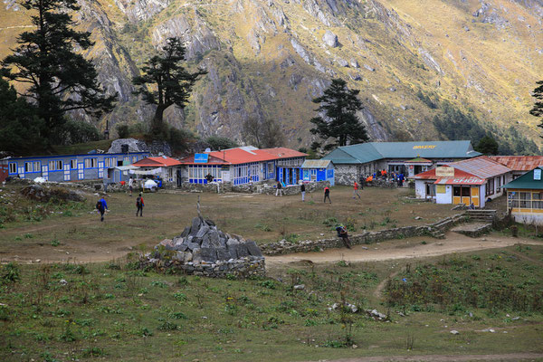 Reisefotograf_Jürgen_Sedlmayr_Nepal_Everest1_220