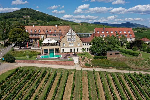 Luftaufnahmen-Immobilienfotograf-Juergen-Sedlmayr-Hof6