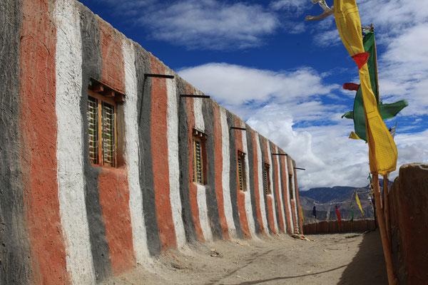 Nepal_UpperMustang_Jürgen_Sedlmayr_434