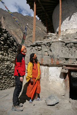 Nepal_Mustang_Expedition_Adventure_Reisefotograf_Jürgen_Sedlmayr_101