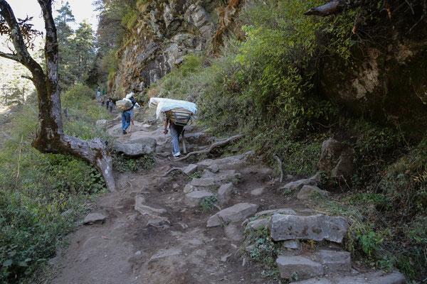 Nepal_Everest3_Reisefotograf_Jürgen_Sedlmayr_85