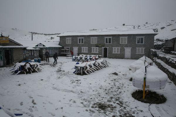 Nepal_Everest4_Der_Fotoraum_Jürgen_Sedlmayr_211