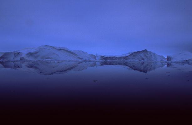 Grönland_Reisefotograf_Jürgen_Sedlmayr_91