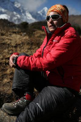 Nepal_Everest3_Der_Fotoraum_Jürgen_Sedlmayr_295
