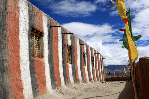 Unterwegs_Himalaya_Jürgen_Sedlmayr_Expedition_Adventure_57