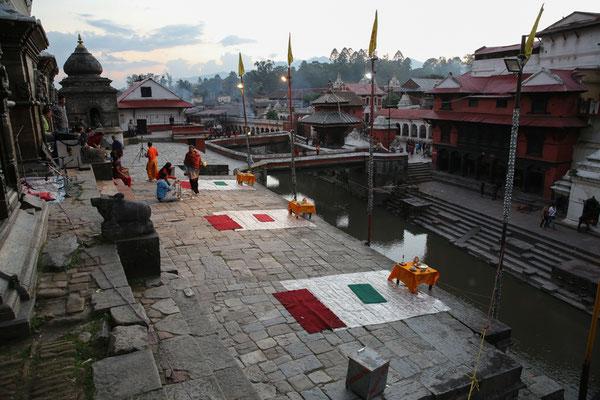 Nepal_Kathmandu_Pashupathinath_Expedition_Adventure_Jürgen_Sedlmayr_239