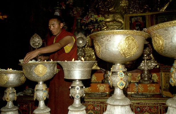 Tibet_Reisefotograf_Jürgen_Sedlmayr_98