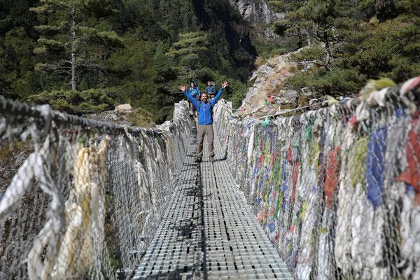 Nepal_Everest4_Reisefotograf_Jürgen_Sedlmayr_67