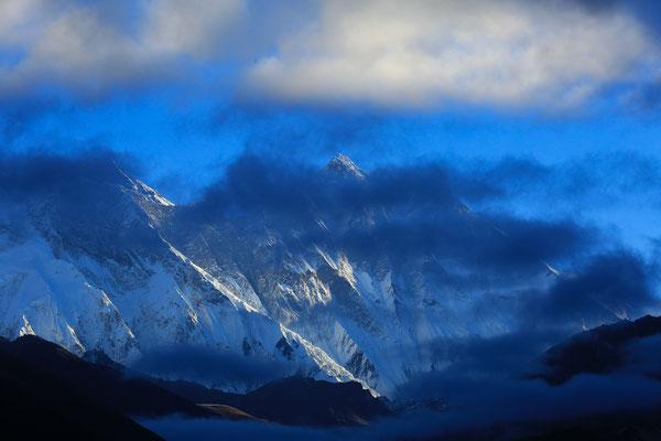 Reisefotograf_Jürgen_Sedlmayr_Nepal_Everest1_239