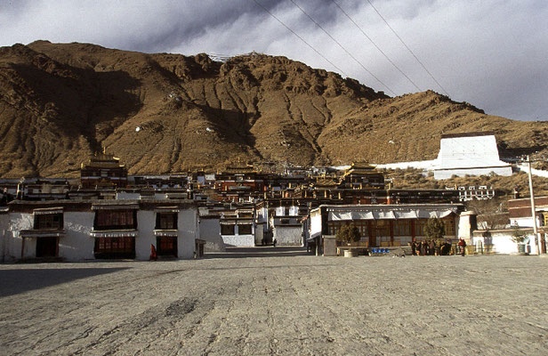 Tibet_Reisefotograf_Jürgen_Sedlmayr_116