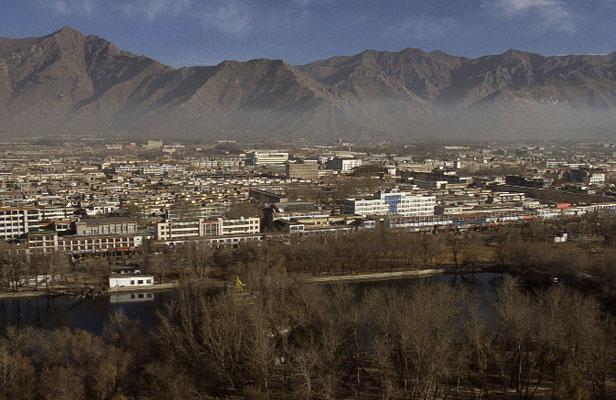 Tibet_Abenteurer_Jürgen_Sedlmayr_167