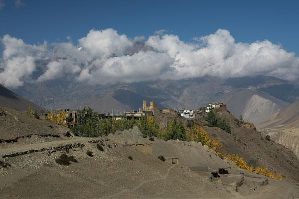 Nepal_Mustang_Expedition_Adventure_Abenteurer_Jürgen_Sedlmayr_274
