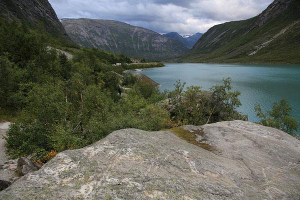 Norwegen_2017_Reisefotograf_Jürgen_Sedlmayr_136