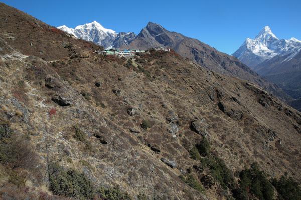 Nepal_Everest3_Expedition_Adventure_Reisefotograf_212