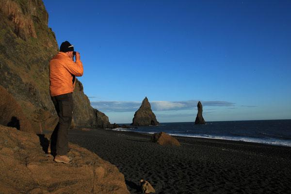 ISLAND_3.3_Reisefotograf_Abenteurer_Jürgen_Sedlmayr_98