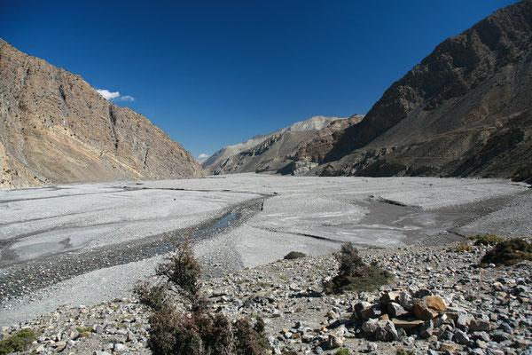 Nepal_Mustang_Expedition_Adventure_Abenteurer_447