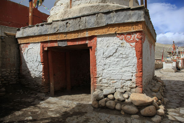 Nepal_UpperMustang_Der_Fotoraum_Jürgen_Sedlmayr_360