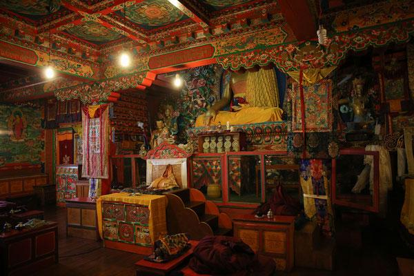 Nepal_Everest4_Abenteurer_Jürgen_Sedlmayr_101