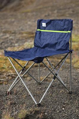 Campingzubehör_Camping_Schuh_BEL_SOL_Stuhl7