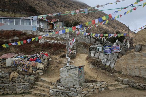 Nepal_Everest3_Expedition_Adventure_Jürgen_Sedlmayr_168
