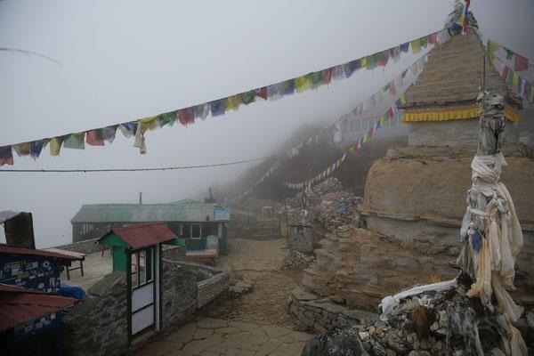 Nepal_Everest3_Expedition_Adventure_Jürgen_Sedlmayr_175