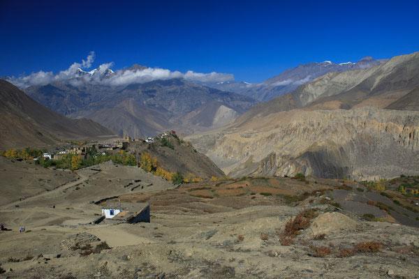 Nepal_Mustang_Expedition_Adventure_Abenteurer_405