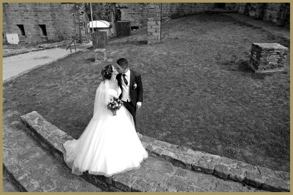 Drohnenbild-Hochzeitsfotograf-Juergen-Sedlmayr-103