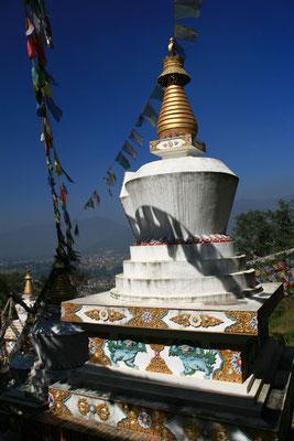 Nepal_Kathmandu_Jürgen_Sedlmayr_470