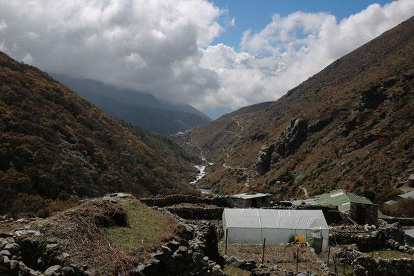 Nepal_Everest4_Abenteurer_Jürgen_Sedlmayr_125