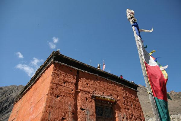 Nepal_Mustang_Expedition_Adventure_Reisefotograf_Jürgen_Sedlmayr_111