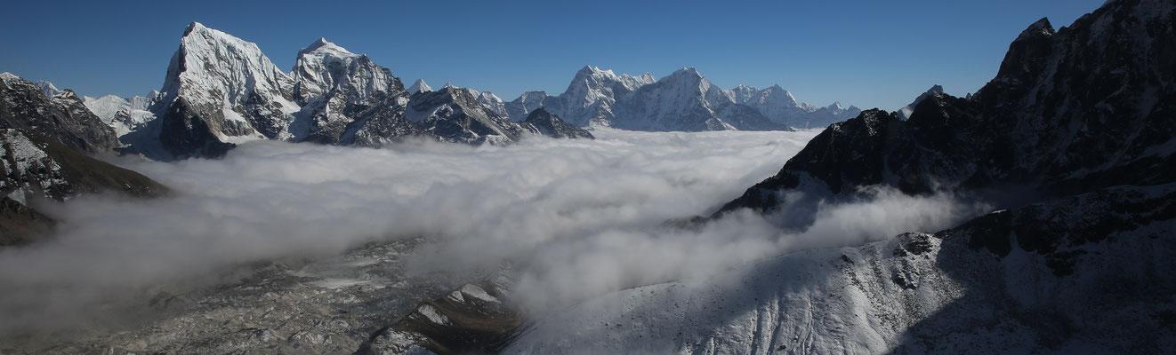 Reisefotograf_Jürgen_Sedlmayr_EVERESTGEBIET/NEPAL_24