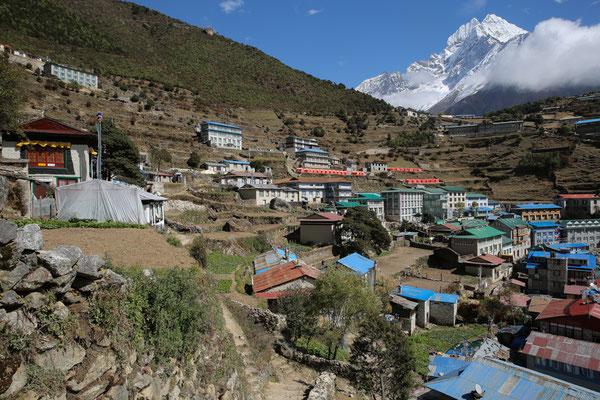 Nepal_Everest1_Der_Fotoraum_Jürgen_Sedlmayr_177