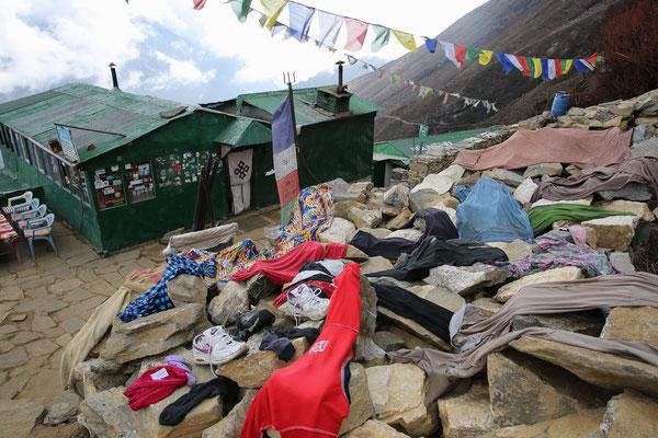 Nepal_Everest3_Expedition_Adventure_Jürgen_Sedlmayr_172