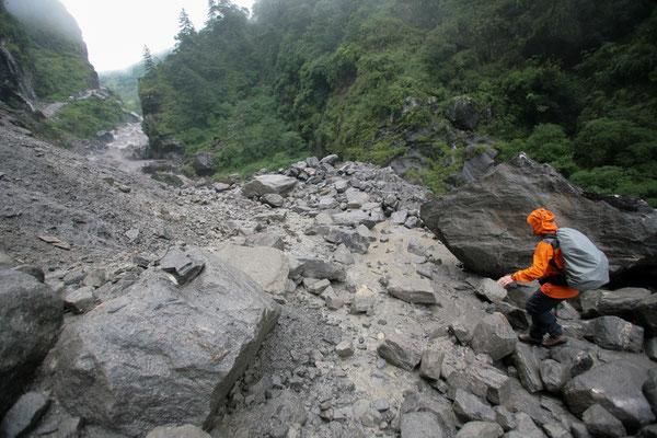 Nepal_UpperMustang_Reisefotograf_Jürgen_Sedlmayr_50