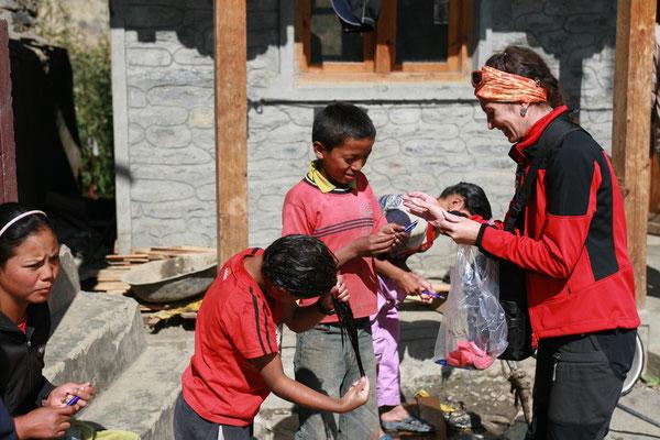 Nepal_Mustang_Expedition_Adventure_Abenteurer_Jürgen_Sedlmayr_250