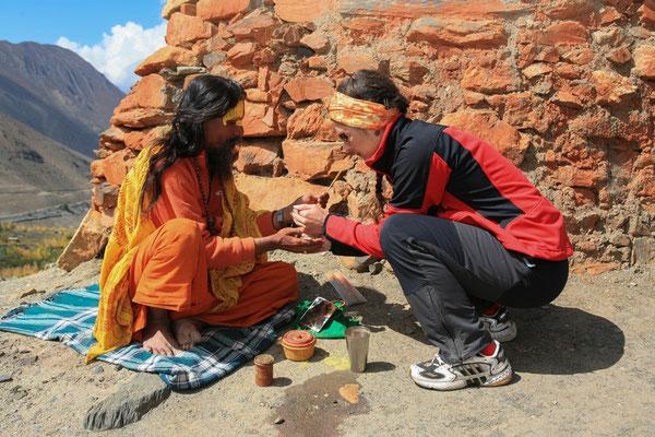 Nepal_Mustang_Expedition_Adventure_Abenteurer_Jürgen_Sedlmayr_228