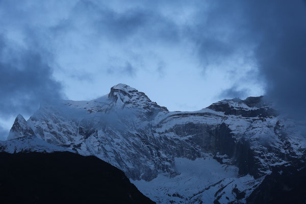 Nepal_Everest3_Abenteurer_Jürgen_Sedlmayr_137