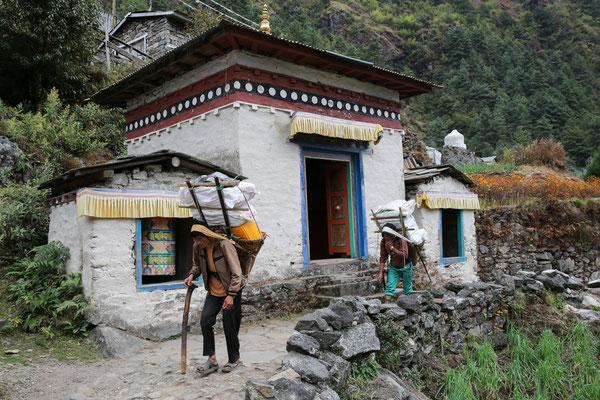 Nepal_Everest1_Abenteurer_Jürgen_Sedlmayr_81