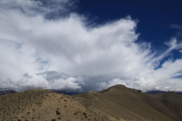 Nepal_UpperMustang_Der_Fotoraum_Jürgen_Sedlmayr_300