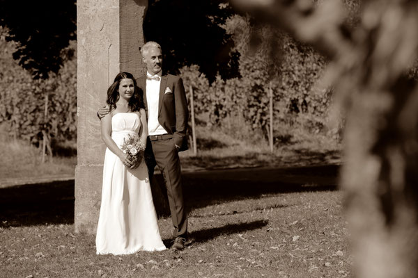 Hochzeitsfotograf-Juergen-Sedlmayr-Maria-Sebastian304
