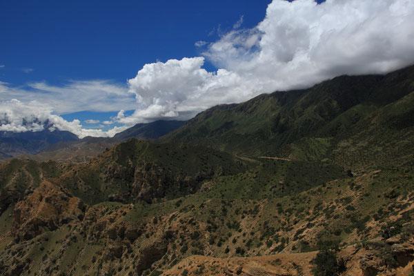 Nepal_UpperMustang_Abenteurer_Jürgen_Sedlmayr_195