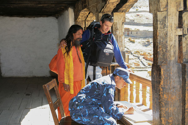 Nepal_Mustang_Expedition_Adventure_Abenteurer_Jürgen_Sedlmayr_296