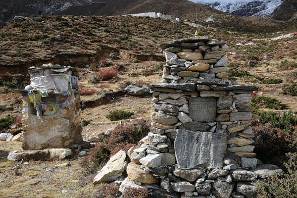 Nepal_Everest4_Der_Fotoraum_Reisefotograf_338
