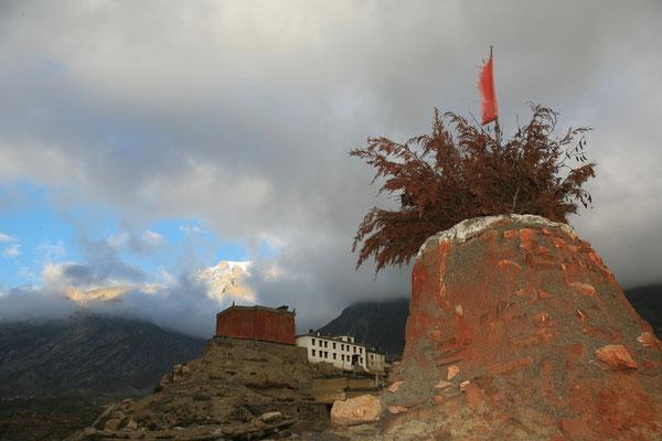 Nepal_Mustang_Expedition_Adventure_Abenteurer_Jürgen_Sedlmayr_207