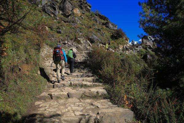 Reisefotograf_Jürgen_Sedlmayr_Nepal_Everest1_207